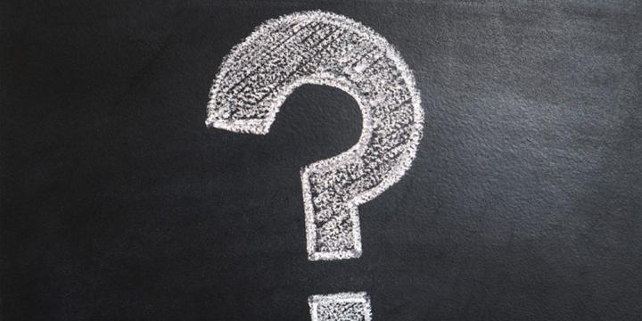 Wie sieht eine Verordnung für die logopädische Behandlung aus?