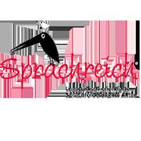 Sprachreich – Logopädisch orientierte Sprachförderung im Alltag